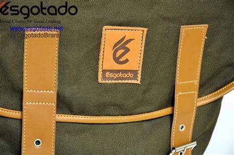 Wso9 Fintagio Segundo Green Esgotado mengenal lebih dekat model gaya rambut terbaru esgotado brand