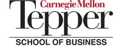 Carnegie Mellon Mba Gmat by Amazing Gmat Score Improvement By E Gmat Students