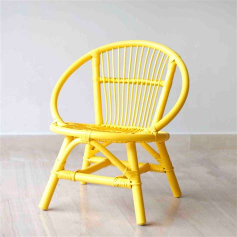 the egg chair singapore egg pod chair singapore