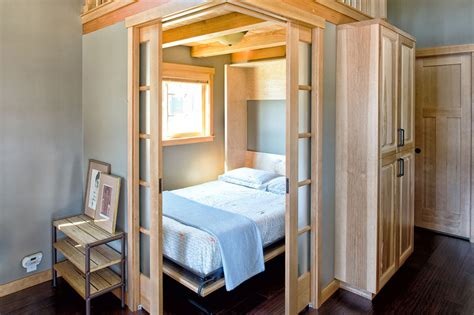 two bedroom tiny house wildwood tiny house swoon