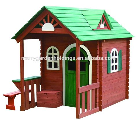 marlonews house music buy cubby house 28 images cubby house qzw1011 china manufacturer products cubby
