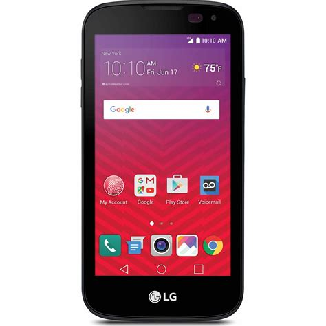 kmart cell phones mobile lg k3 smartphone tvs electronics phones cell phones