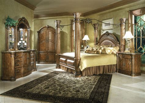 clasic bedroom lifestyle classic collections the forgotten classic