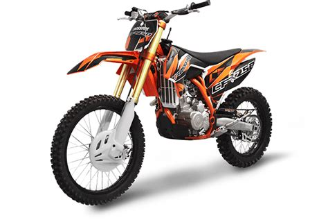 Dirt Bike Giveaway 2016 - dirt bike giveaway carburetor gallery
