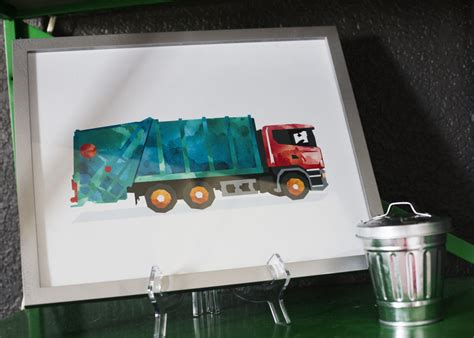 garbage truck bed garbage truck bed sheets bedding sets