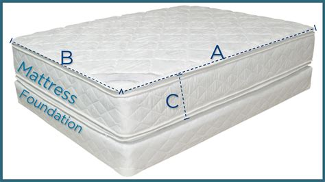 Need A Mattress by Custom Size Mattress Wisconsin Bedding Company