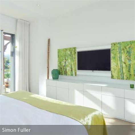 fernseher verstecken ikea fernseher im schlafzimmer verstecken brocoli co