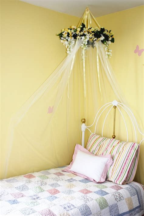 little girl canopy bed teenage girls canopy beds