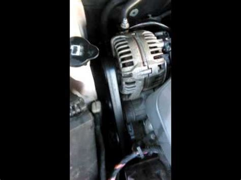 electric power steering 2003 pontiac grand prix lane departure warning full download pontiac grand am olds alero 3 4 liter powersteering pump replacement