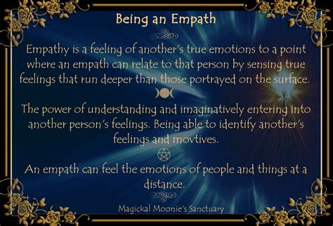 i don t want to be an empath anymore how to reclaim your power emotional overwhelm build better boundaries and create a of grace and ease books empathy quotes and sayings quotesgram