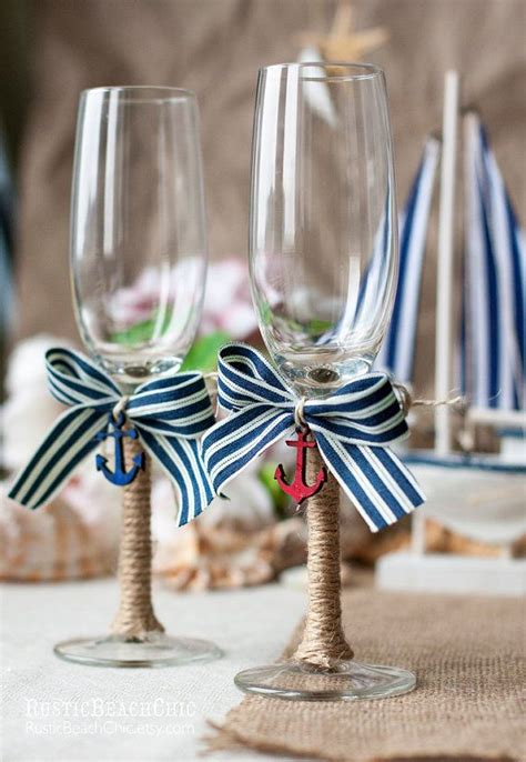 best 25 nautical wedding centerpieces ideas on nautical wedding decor nautical