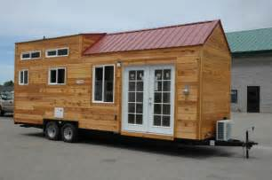 Tiny House 600 Sq Ft tiny house talk 208 sq ft tiny house on wheels by tiny