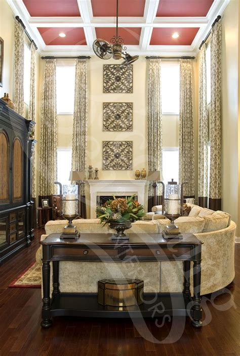 family room drapes 17 best images about decor family room curtains on
