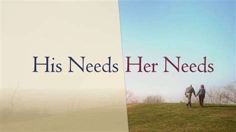 his needs her needs 0857210777 his hers 10 needs in marriage my journey to a fulfilled life