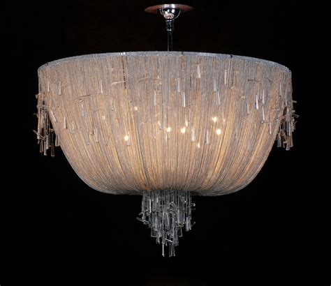italian chandeliers 12 collection of italian chandeliers contemporary