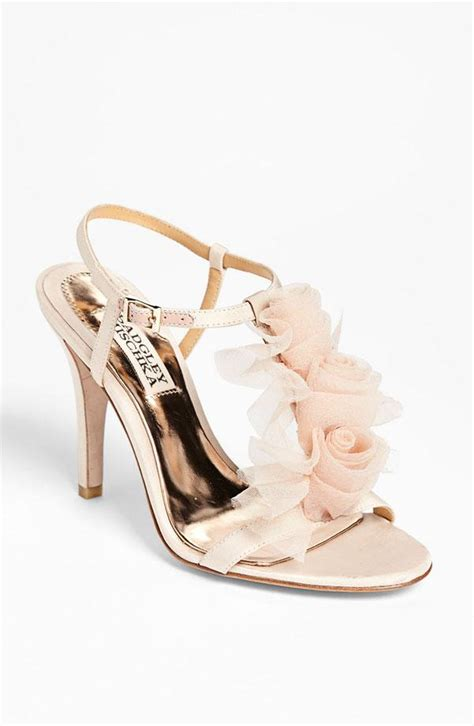 Discount Bridal Shoes by Bridal Shoes Pictures Discount Couture Bridal Shoes
