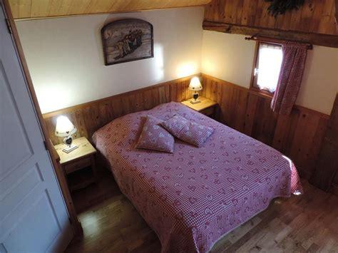 chambre des m騁iers de haute savoie location vacances chambre d h 244 tes la ferme de b 233 atrix 224