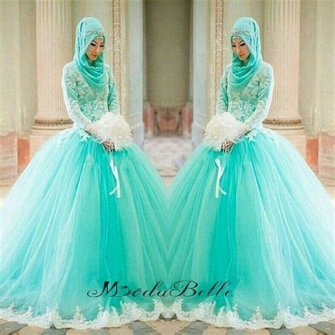 Henna Marun Dress Lace Gaun Pesta Manusia 20 inspirasi gaun pernikahan yang gak berwarna putih agar pernikahanmu makin berwarna