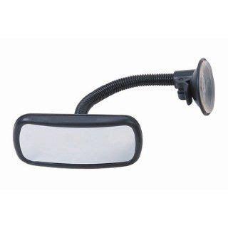 Auto Rückspiegel by Aussenspiegel Zusatzspiegel Fahrschulspiegel Toter Winkel