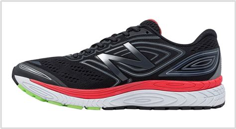 stability shoes for flat best new balance walking shoes for flat style guru