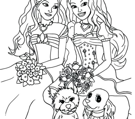 coloring pages for 10 and up coloring pages for 10 and up coloring page