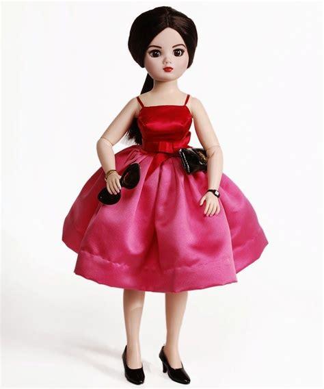 fashion design makertm doll fashion designer inspired dolls isaac mizrahi