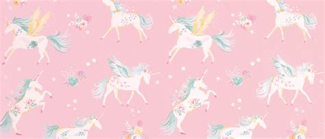 Wallpaper unicorn wallpaper hd
