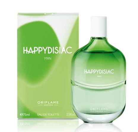 Parfum Happydisiac Oriflame by Oriflame Happydisiac Duftbeschreibung Und Bewertung