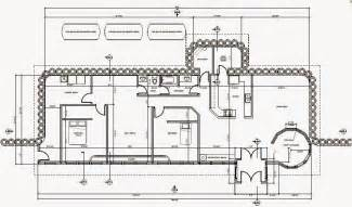 earthship home floor plans earthship home floor plans home plans