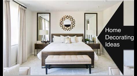 interior design bedroom decorating ideas solana beach reveal  youtube