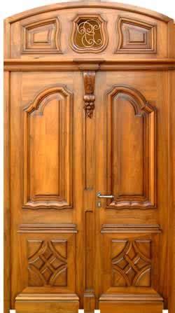 kerala style carpenter works  designs main entrance