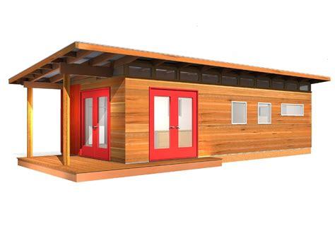 prefab porch building kits studio prefab porch building kits studio design gallery