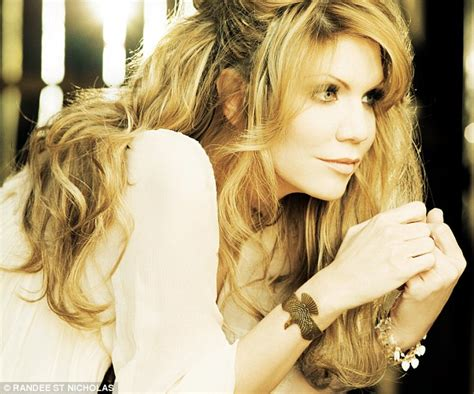 alison krauss married alison krauss not in a hurry to get married after divorce