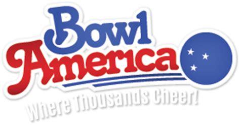 home bowl america