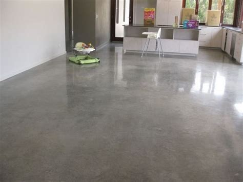 Industrial Kitchen Flooring Tiles   Morespoons #693f53a18d65