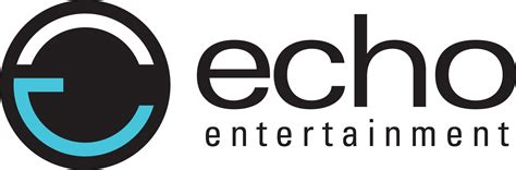 Customer spotlight: Echo Entertainment ? Hightail Blog