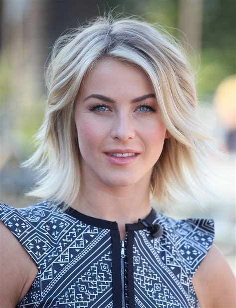 julian huff hair wolfie s flavor of the month january 2015 kaley cuoco vs