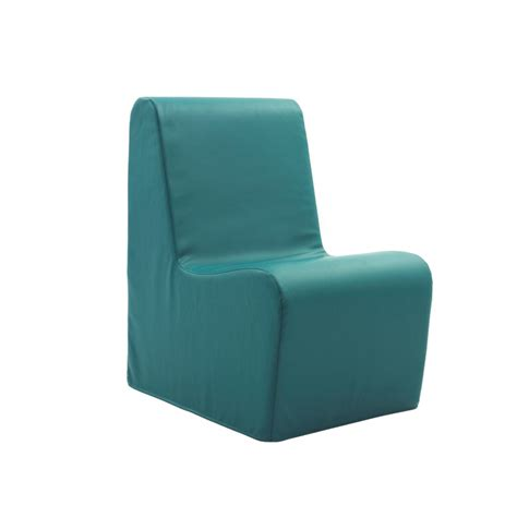 foam for chair upholstery baseline foam chair knightsbridge furniture
