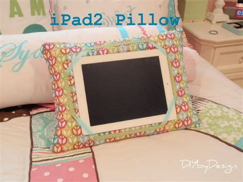 best ipad pillow for reading in bed 320 best images about scrap busting crafts on pinterest