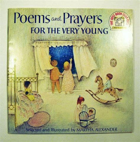 hammer is the prayer selected poems books 1973 vintage children s book poems and prayers for the