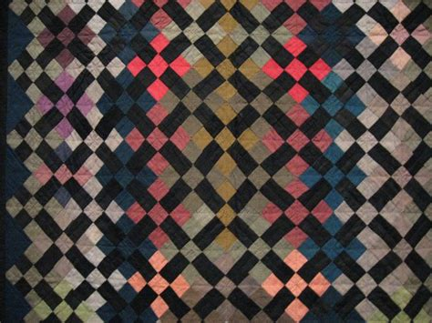 Antique Amish Quilts by 67 Best Amish Quilts Images On Amish Quilts Quilting Ideas And Amish Country