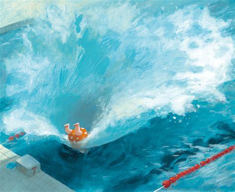 malena ballena zorro rojo el respeto y autoestima libros del zorro rojo