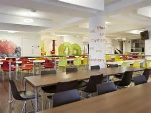 School Dining Room Names School Dining Design Considerations Envoplan