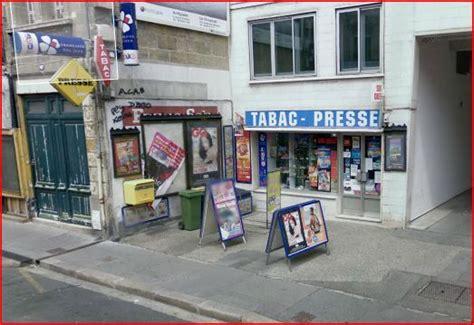 bureau de tabac belfort bureau de tabac belfort bureau de tabac belfort 28 images