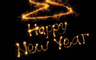 happy new year 2013 wallpapers hd wallpapers