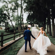 BEST TOP WEDDING PHOTOGRAPHERS IN USA   PHOTOGRAPHER USA