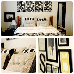 Diy Ideas For Bedrooms Diy Bedroom Decor