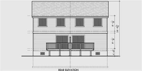 3 bedroom duplex plans low cost duplex house plans cost home plans ideas picture