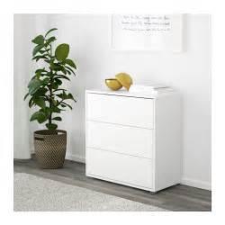 Ikea Eket ikea eket cabinet with 3 drawers