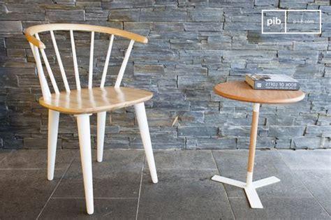 sedie contemporanee sedie contemporanee pib